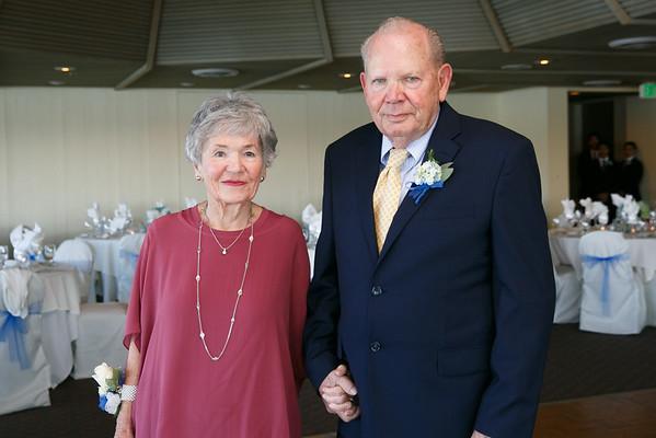 Mabel&Bill-Ceremony-004