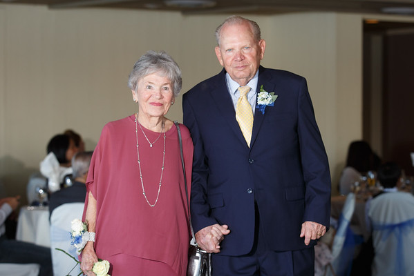 Mabel&Bill-Reception-004