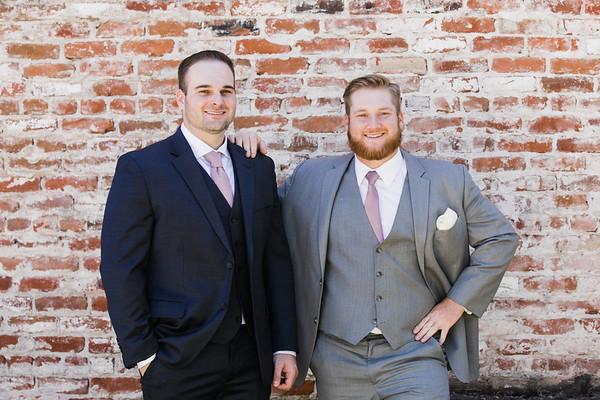 Madison&Ben-Portraits-008