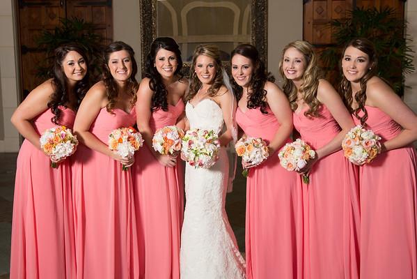 Maggie&Bo-Bridal&FamilyPortraits-11