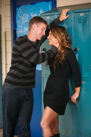 Maggie&Bo-Engagement-Nov2012-04