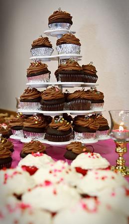 MandyAndTodd-EngagementPartyMay2009--03