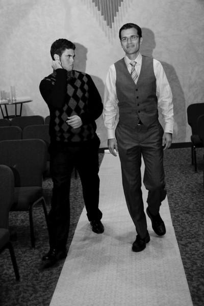 Mandy&Todd-Rehearsal-008