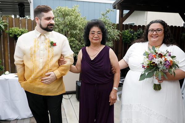 Marcess&Stephen-Ceremony-0156