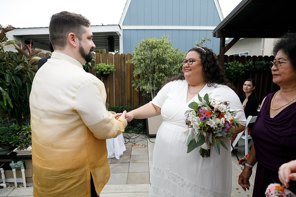 Marcess&Stephen-Ceremony-0172