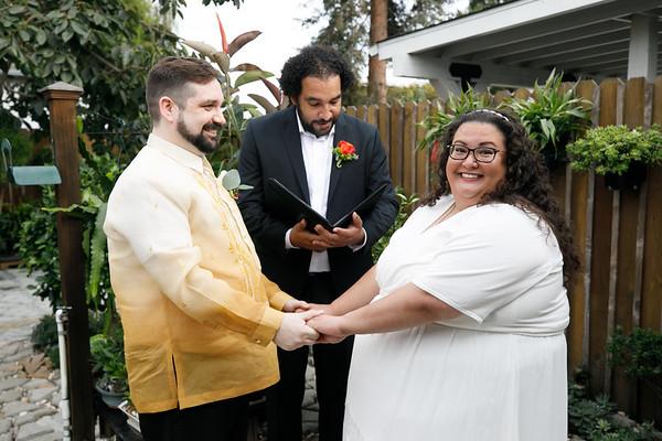 Marcess&Stephen-Ceremony-0173