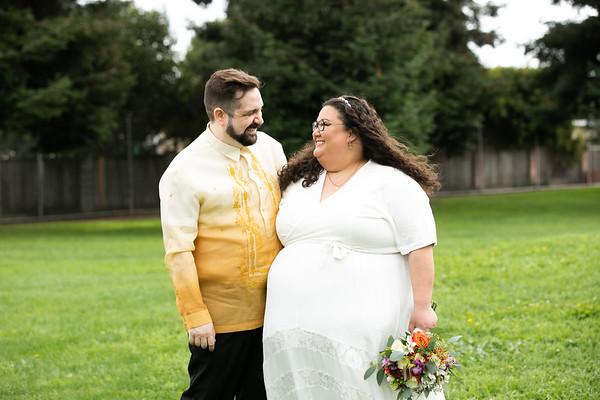 Marcess&Stephen-First-Look-0059