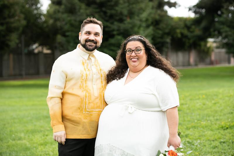 Marcess&Stephen-First-Look-0055