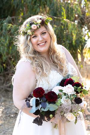 Marissa&Monroe-BridalPortraits-006