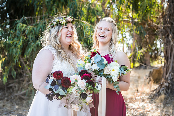Marissa&Monroe-BridalPortraits-014