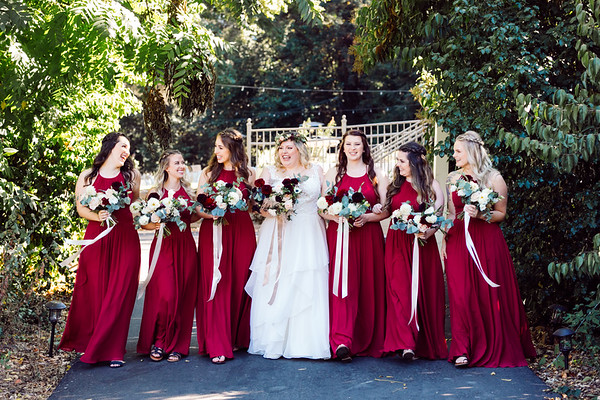 Marissa&Monroe-BridalPortraits-003