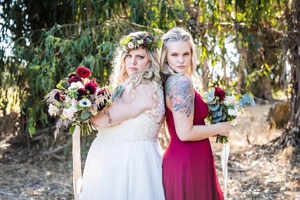 Marissa&Monroe-BridalPortraits-015