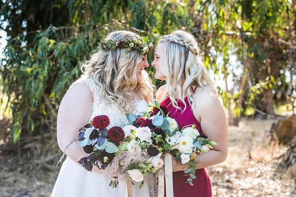 Marissa&Monroe-BridalPortraits-013