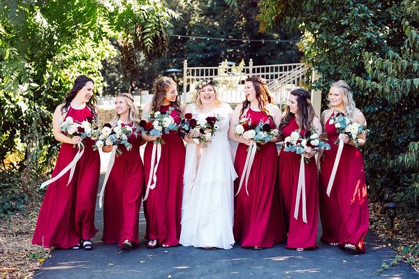Marissa&Monroe-BridalPortraits-004