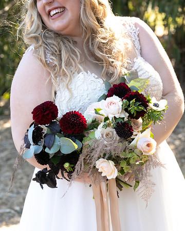 Marissa&Monroe-BridalPortraits-008