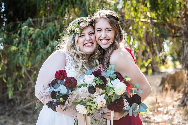 Marissa&Monroe-BridalPortraits-020