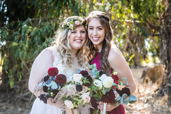 Marissa&Monroe-BridalPortraits-018