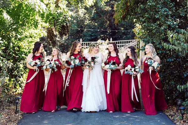 Marissa&Monroe-BridalPortraits-002