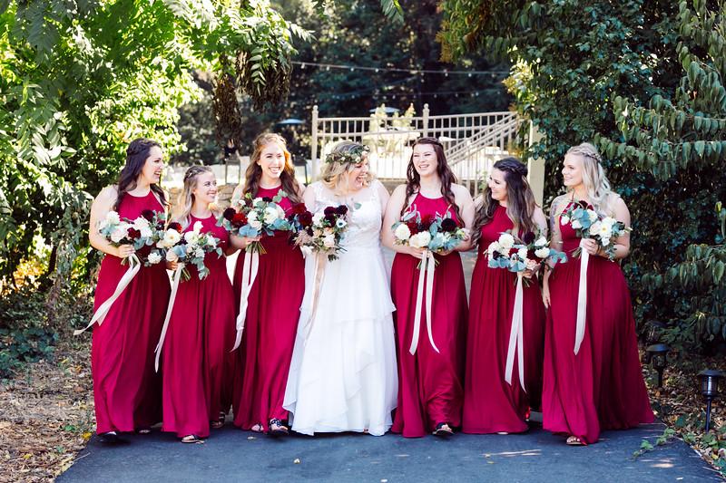 Marissa&Monroe-BridalPortraits-005