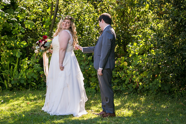 Marissa&Monroe-First-Look-011