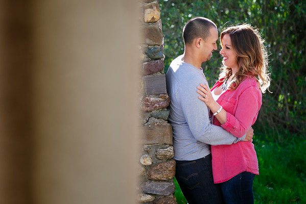 Megan&CJ-Engagement-005