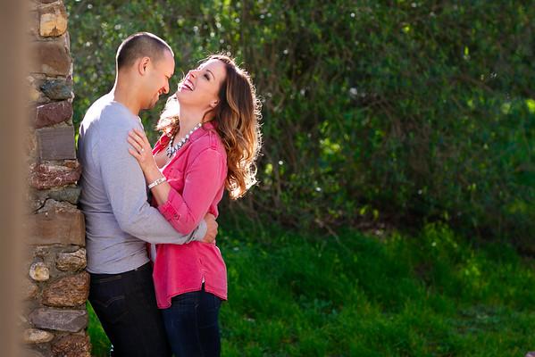 Megan&CJ-Engagement-006