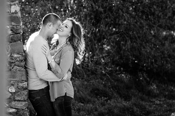 Megan&CJ-Engagement-007-2