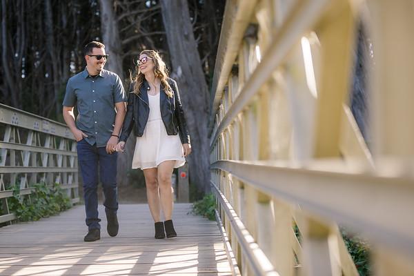 Megan&Jake-Engagement-2017-002