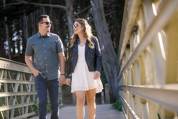 Megan&Jake-Engagement-2017-005