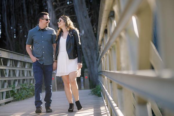 Megan&Jake-Engagement-2017-007