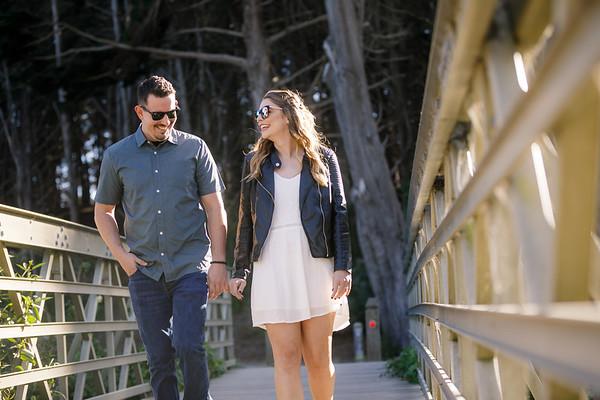 Megan&Jake-Engagement-2017-006