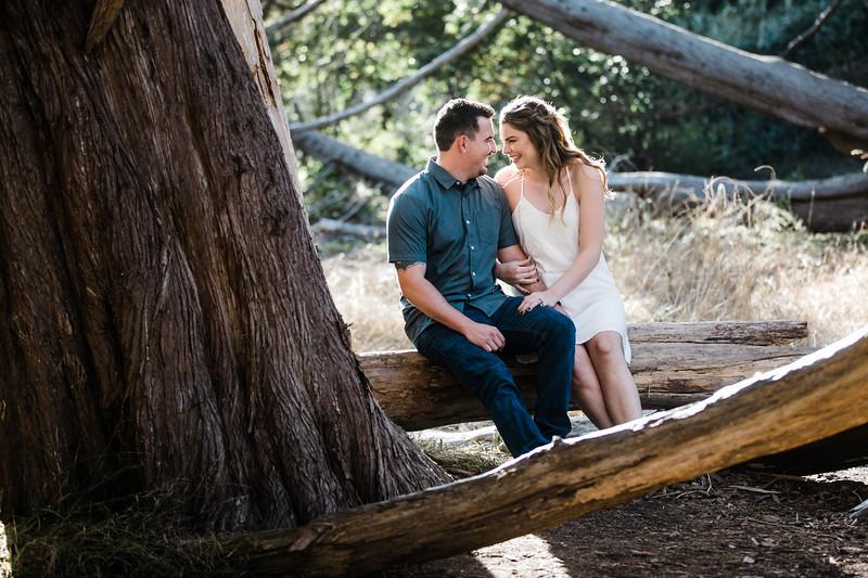 Megan&Jake-Engagement-2017-012