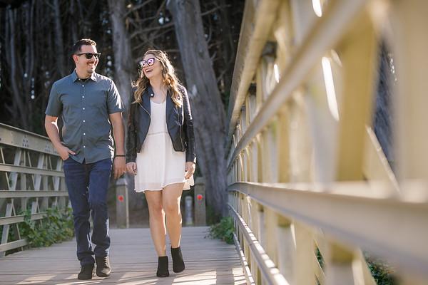 Megan&Jake-Engagement-2017-003