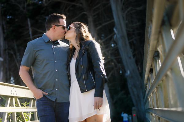 Megan&Jake-Engagement-2017-009