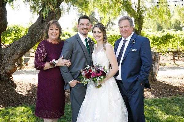 Megan&Jacob-FamilyPortraits-022