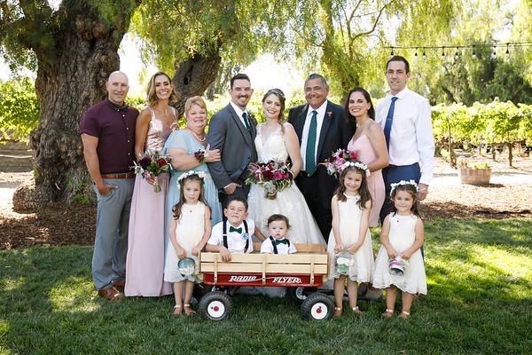 Megan&Jacob-FamilyPortraits-013