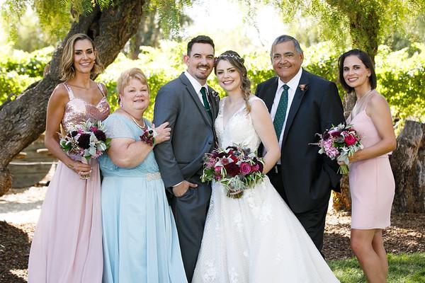 Megan&Jacob-FamilyPortraits-011