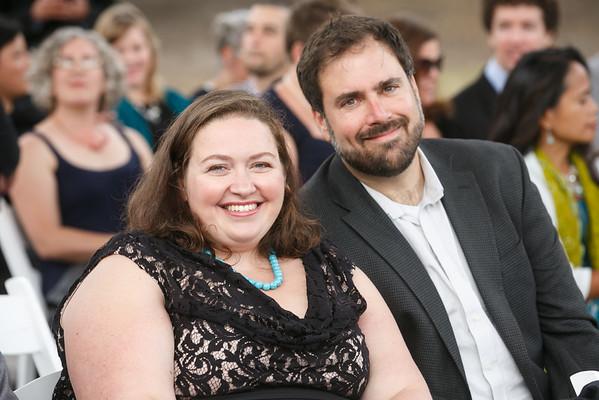 Melissa&Bill-Ceremony-012