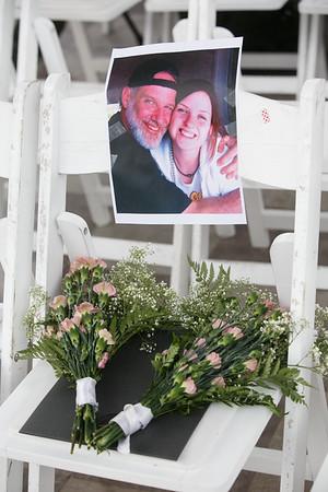 Melissa&Bill-Ceremony-010