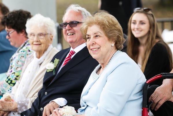 Melissa&Bill-Ceremony-008