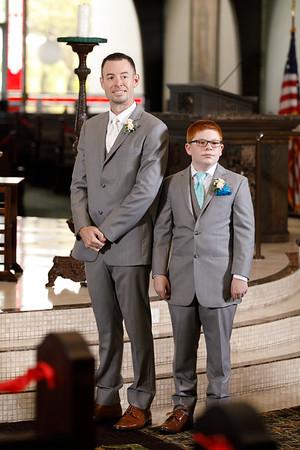 Michelle&Ian-Ceremony-015-0467