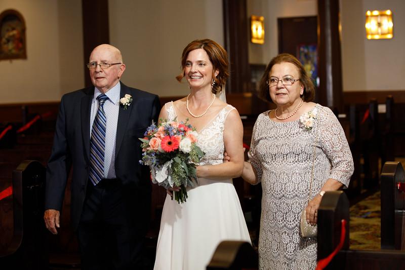 Michelle&Ian-Ceremony-014-0463