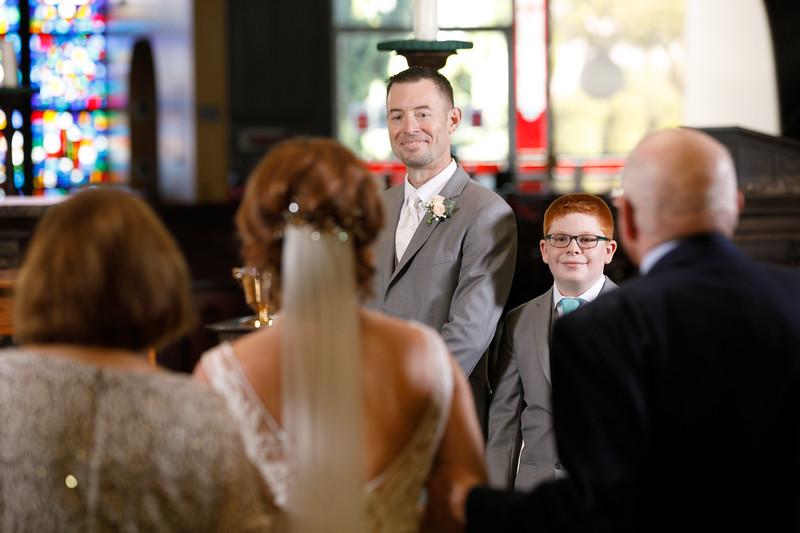 Michelle&Ian-Ceremony-016-0469
