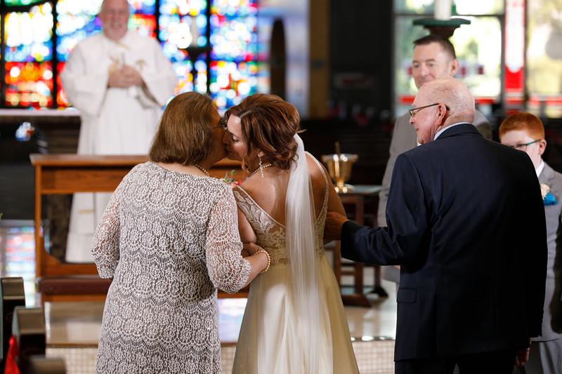 Michelle&Ian-Ceremony-017-0474