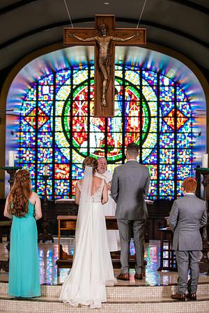 Michelle&Ian-Ceremony-018-0480