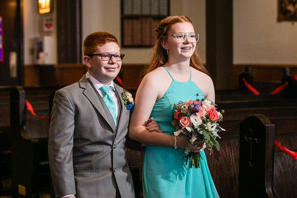 Michelle&Ian-Ceremony-010-0445