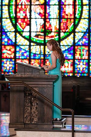 Michelle&Ian-Ceremony-021-0487