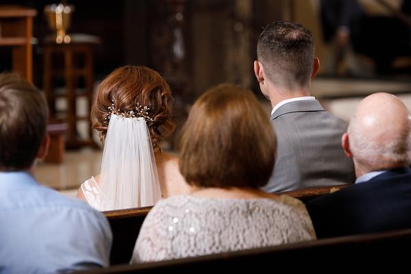 Michelle&Ian-Ceremony-023-0501