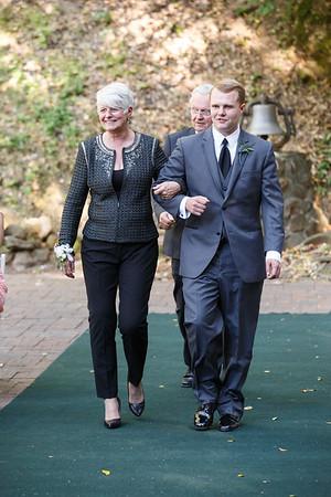 Michelle&John-Ceremony-023