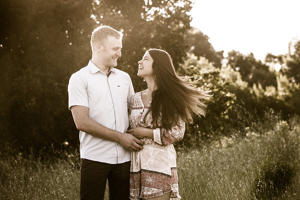 Michelle&John-Engagement-April2015-002